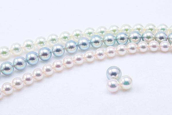 阿古屋珍珠